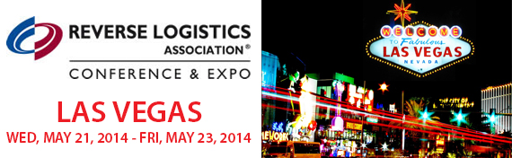 News and Eve... Reverse Logistics Conference